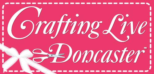 Crafting Live Doncaster