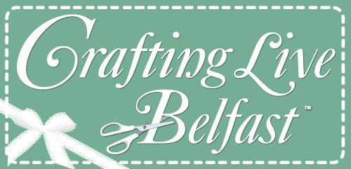 Crafting Live Belfast
