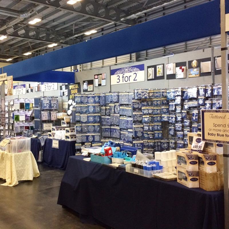 Craft Shop Peterborough