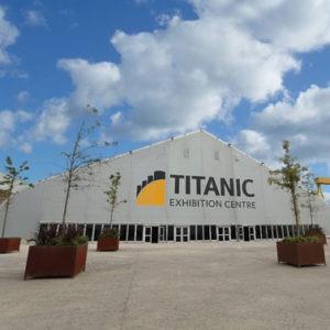 intro_titanic